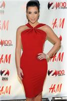 new 2014 fashion Summer  women dress Sexy Halter V-Neck Sleeveless Red Midi Bodycon Evening Dress LC6575