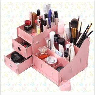 Lipstick organizer ikea