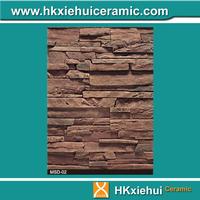 exterior wall tile,ceramic wall tile,tiles design