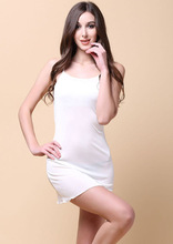 Cheap Satin Full Slip