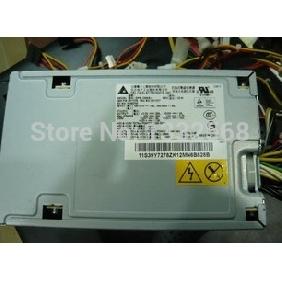 DPS-530AB A 39Y7278 39Y7277 Power Supply 530W Power Supply Refurbished(China (Mainland))
