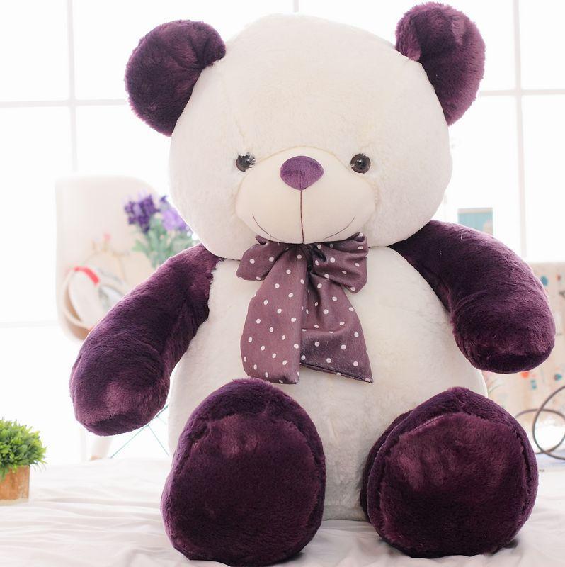 Teddy Bears With Hearts And Roses Animated New Rose Heart Teddy Bear