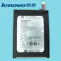 new Original BL211 4100MA Built-in Battery Cell For Lenovo P780 battery ,Free Shipping
