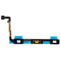 Home Button Sensor Key Flex Cable Replacement for Samsung Galaxy Mega 6.3 i9200