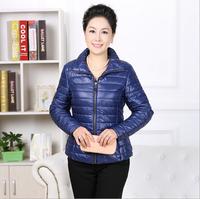 2014 Women Coats And Jackets Winter Coat Women Women's Slim Cotton Coat Jacket  Plus Size Parkas Winter Jacket Women AS1426
