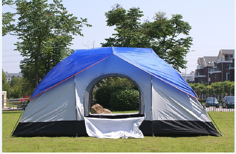 Online Get Cheap Huge Camping Tent: cheap wall tents for sale