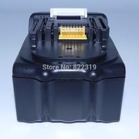 Hi-quality 1 packs makita 18v BL1830 4000mAh lithium compact tool battery,shipped by post