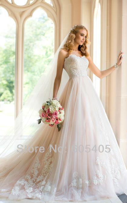 Modern Winter Wedding Dresses : Modern winter wedding dresses images