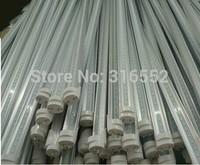 Free Shipping 100pcs/lot  4ft T8 LED Tube Light 18W 20W 1200mm Warranty 2 Years Super Bright