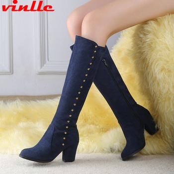 Women's Winter Fashion Boots 2015 115