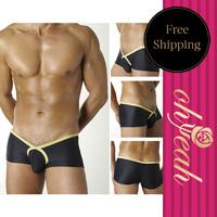 MP018  Free shipping men underwear sexy men panties underpants 2014 new  hot sale men boxers  sexy men underwear