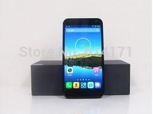 ZOPO ZP998 MTK6592 Octa Core C2 II Mobile phone Android 4.2 2GB RAM 16GB 5.5inch 1920×1080 smart mobile phone 2400mah Russian