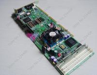 Advantech PCA-6159 A3 industrial control board tested OK