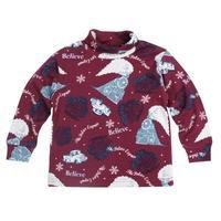 2014 new fashion nova kids baby boys children clothing printed carton spring autumn long sleeve T-shirt A3020