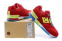 Free shipping ! 4 colors!!!  2014 NEw arrival original W - E RIDER 17running shoes .cheap wave running shoes Size 40-45