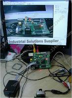 EP2C35 large capacity Altera FPGA development board 100M Ethernet camera video processing