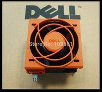 Original 90XRN 090XRN  GY093 WT406-A00 Fan PFC0612DE 1.68A  For DELL PowerEdge R710