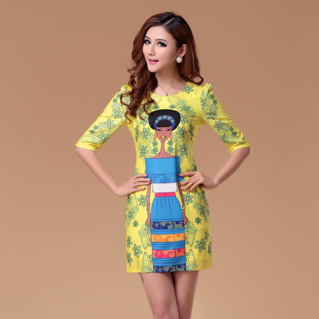 Wholesale Brand Clothing