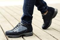Italian Luxury men leisure sneaker 2014 new, small H logo genuine leather interactive fashion shoes climbing footwear for men