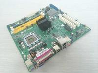 Advantech AIMB-562 industrial motherboard 562VG 562L 10*COM IPC-610L
