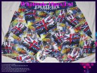 Free Shipping Brand Pull In 10PCS/Lot Wholesale Lycra Men's Boxer Underwear