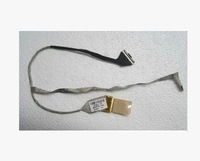 Brand New laptop Lcd Video Cable for HP Pavilion G4 G4-1000
