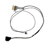 Brand New laptop Lcd Video Cable for Toshiba Satellite C650 C655 C655D 6017B0265501