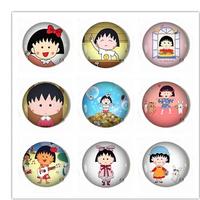 Anime Openers hot creative toy Animation Sakura Momoko Opener Keychain