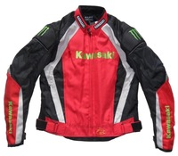 Best Selling motocross clothing Motorcycle racing suits Motorcycle clothing Knight clothing motocross protector racing jacket