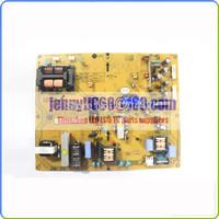 original PLHL-T845A  PLHL-T813A 2300KPG104B-F  LCD LED TV power supply board