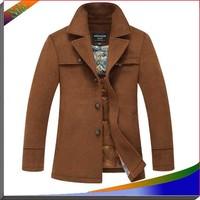 2014 New Arrival Fashion Mens Jackets Windbreaker Silk Brand Man Jacket Casaco Casual Jacket Outdoor Coat Men Clothes Overcoat