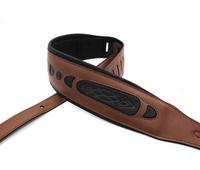 Vorson export foreign trade straps bass guitar straps leather interlining 27 lt411 thickening