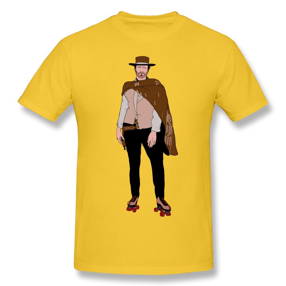 Мужская футболка Gildan t LOL_3035402 мужская футболка gildan slim fit t lua lol 3029656