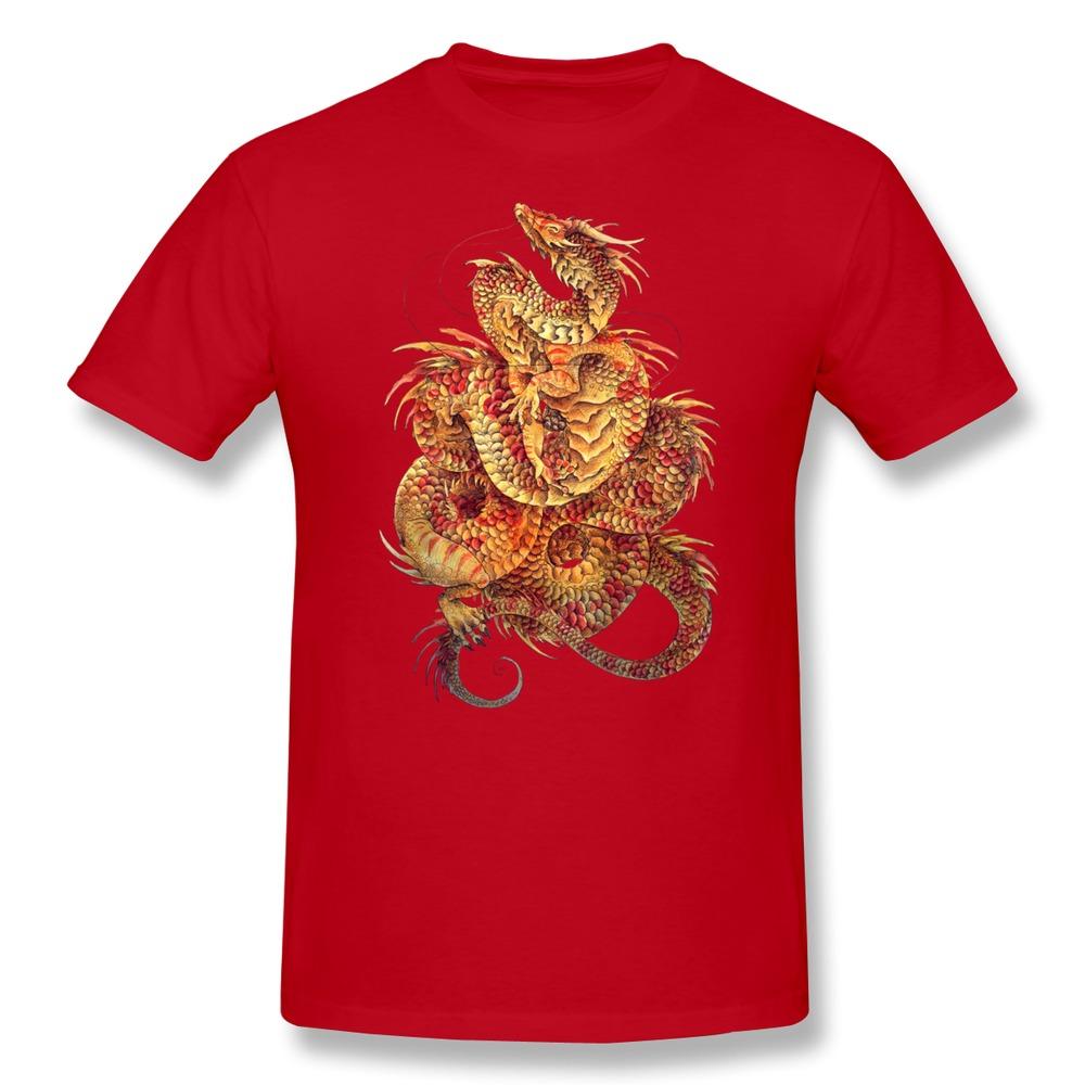 Мужская футболка Gildan t LOL_3022711 мужская футболка gildan tee hic 4516