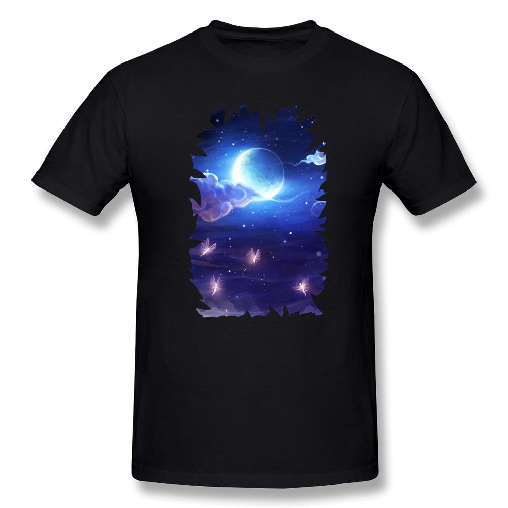 Мужская футболка Gildan T LOL_3013634 мужская футболка gildan t lol 3016174