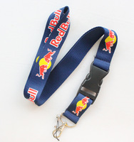 New 20pcs Logo Lanyard/ MP3/4 cell phone/ keychains /Neck Strap Lanyard  Free shipping