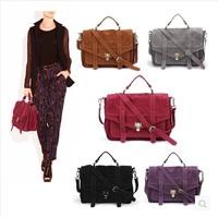 New 2014 handbags women famous brands bolsas femininas women handbag