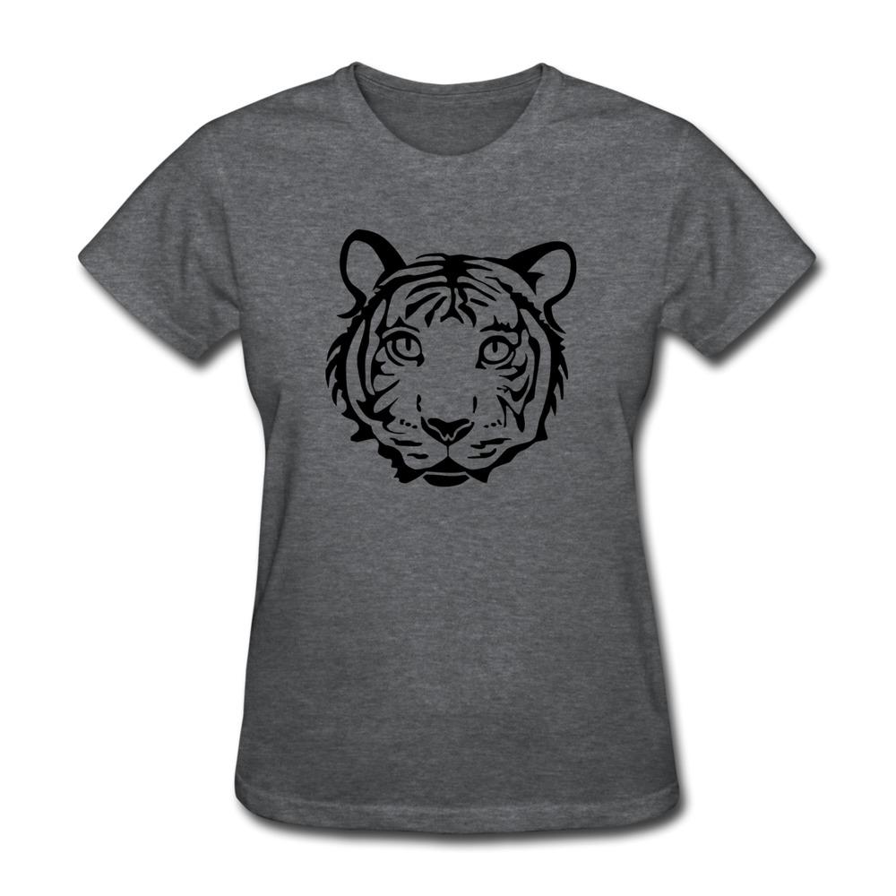 Predator Hunting Logos Lion Wild Predator Hunting