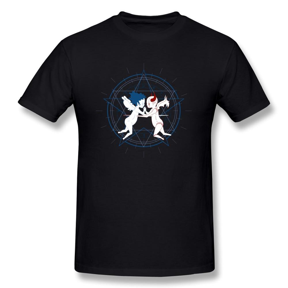 Мужская футболка Gildan 100% t t LOL_3014195 мужская футболка gildan slim fit t lol 3034903