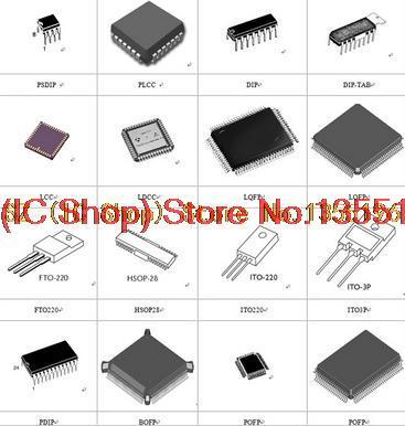 Цена PIC16C57-XTI/SP