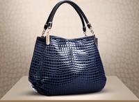 New 2014 Fashion Desigual Designer Brand Tassel Bag Shoulder Bag Vintage Handbag 3 Colors Gift Free Shipping Hot Sell AR888 Q9