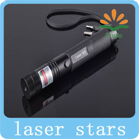 18650 Caneta Laser Pointer Verde com 1 ponteira de efeitos go up to 5 km as far as 9260 meters  laser stars