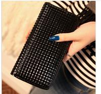 Korean version of the upgrade wallet purses