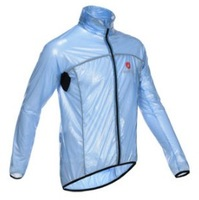 Waterproof,Windproof, Castelli  Cycling dust coat wind coat bike jecket jersey Bicycle raincoat windbreak Raincoat HQ