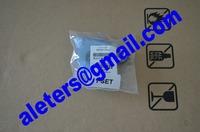 MBE205 Encoder new&original Made in JP