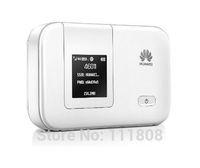 Unlocked HUAWEI E5372s-32 4G Wifi Router 150Mbps LTE Cat 4 Pocket Mobile WiFi Wireless Hotspot Modem
