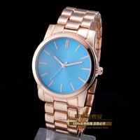 2014 new design relogio feminino women casual quartz watches men luxury brandwith tags women dress watches