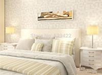 Modern & Minimalism Non-woven wallpaper for Livingroom_Bedroom