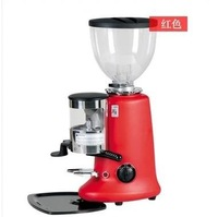 Pegasus 900 n Italian professional electric coffee beans grinding machine Commercial coffee grinder