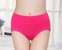 6544  High Quality Women's Underwear Boxers Briefs Modal Underwear Women Underwear Boxer Shorts woman modal  FNK006 6544
